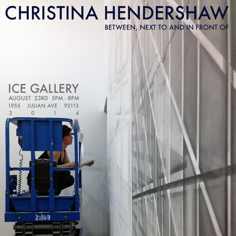 christina-ice-announcement
