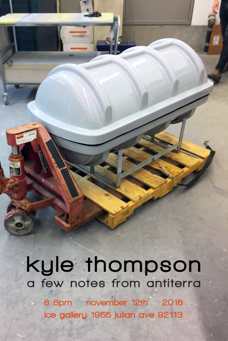 kyle-thompson-announcement